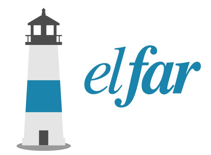 El magazín El Far finalista dels IV Premis de Periodisme del sector pesquer Cepesca