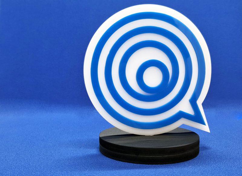 Els Premis de Comunicació Local 2021 ja tenen finalistes